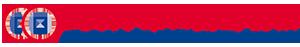 英国中华工商联合会 (CCBUK: Confederation of Chinese Business (UK))